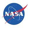 NASA World Wind Windows 10
